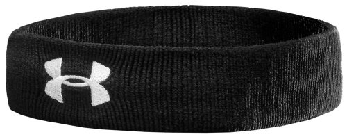 UNDER ARMOUR Adult Performance Headband