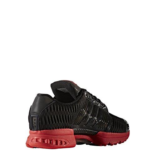 De Core Clima core 1 Red Gymnastique Cool Adidas Chaussures Homme Pour ba7160 Black 8IaRqRwxS