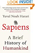 Yuval Noah Harari (Author) (3536)  Buy new: $16.99