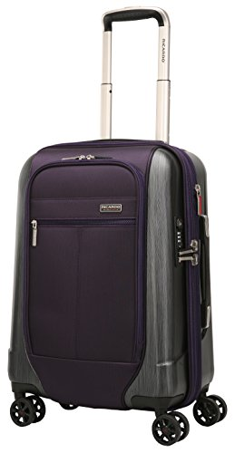 ricardo-beverly-hills-mulholland-drive-20-4w-expand-wheelaboard-aubergine-purple