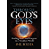 Through God's Eyes: Finding Peace and Purpose in a Troubled World