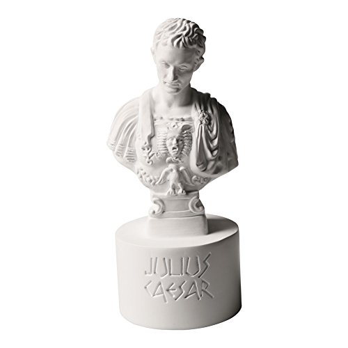 Ides of march pen and pencil holder julius caesar office desk accessory amazon ca office products