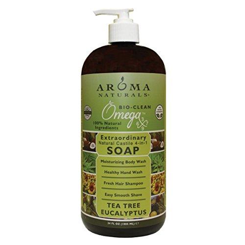 shower aroma - 2
