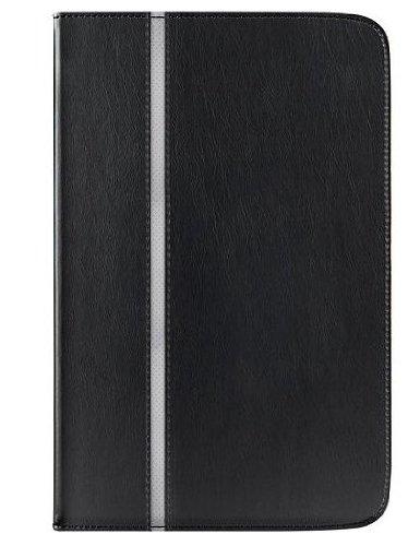belkin-cinema-stripe-folio-case-for-samsung-galaxy-note-80-black