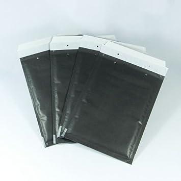 Sobres Eco color gris 100 unidades D//4
