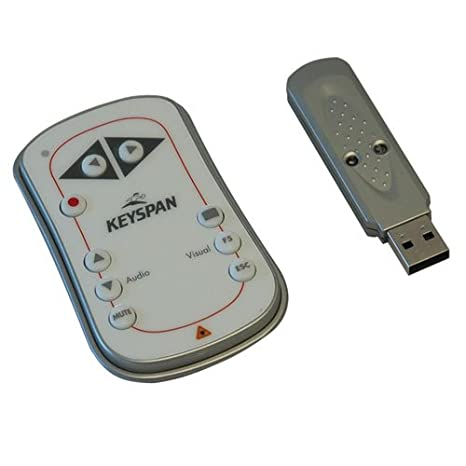 KEYSPAN EASY PRESENTER DOWNLOAD DRIVERS