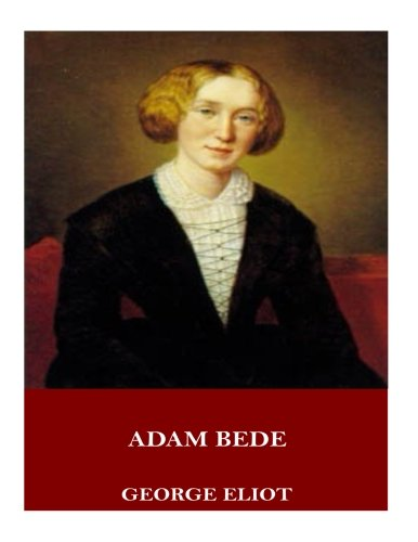 Download Adam Bede PDF