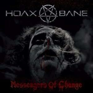 Messengers of Change