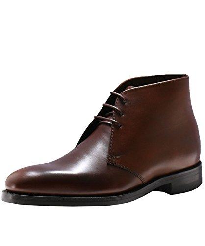 loake-1880-mens-plimico-leather-chukka-boots-brown-85-uk-95-dm-us-men