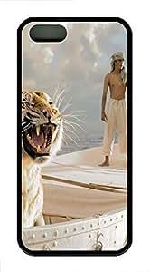 Premium Protective Hard Iphone 5c - Nice Design - Hdr(3D PC Soft Case) Kimberly