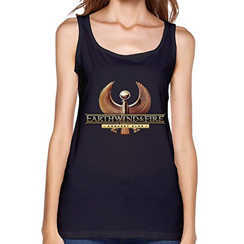 qm-earthwind-fire-heart-and-soul-tour-20-logo-tank-top-for-women-black-xxl