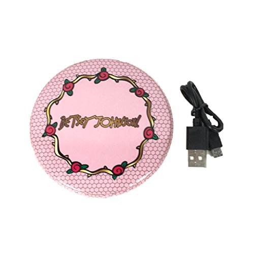 betsey-johnson-totally-tech-mirror-compact-portable-charger-power-bank