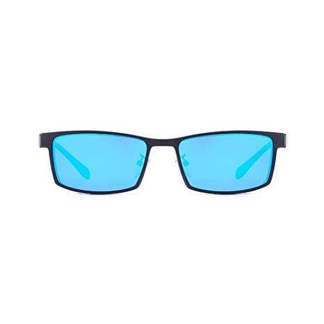 Gafas de sol Nuevas gafas de sol con clip polarizadas ...