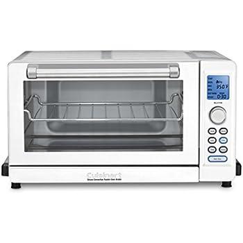 Amazon Com Panasonic Flashxpress Compact Toaster Oven