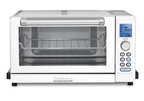 Compare Price To Toaster Oven White Convection