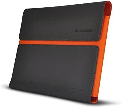 Lenovo 888017364 - Funda y Protector de Pantalla para Yoga Tablet 2 de 13