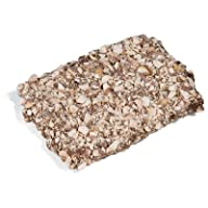English Toffee Slab: 5LB Case