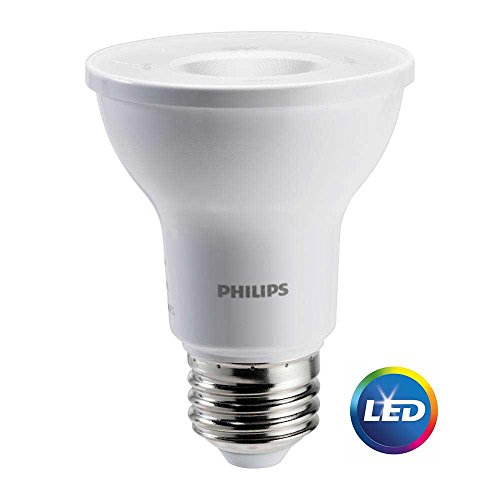 Philips Equivalent Bright Household Dimmable