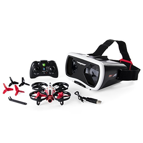 Air Hogs DR1 FPV Race Drone from Air Hogs