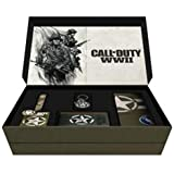 Bioworld Call of Duty: WWII Gift Box Set