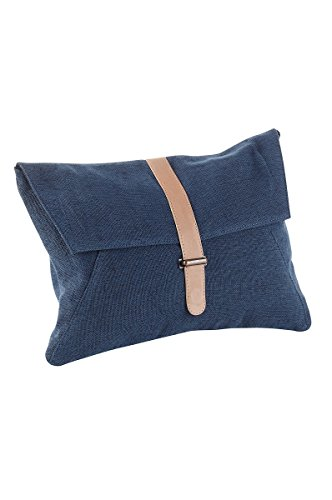 STYLE LADIES BAG FROM CLUTCH SUMMER LA QUALITY TOP REDOUTE CANVAS ELLOS xPUwpqI5nA