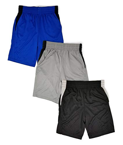 מארז 3 מכנסי ספורט