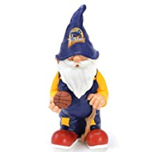 Forever Collectibles NBA Golden State Warriors Garden Gnome