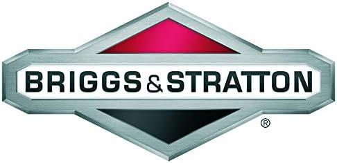 BRIGGS /& STRATTON 493880 B/&S Z/ündkerzenstecker 493880S
