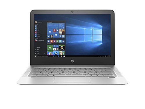 HP Envy - 13t 13.3-Inch Ultrabook Laptop Computer (2.5 Gh...