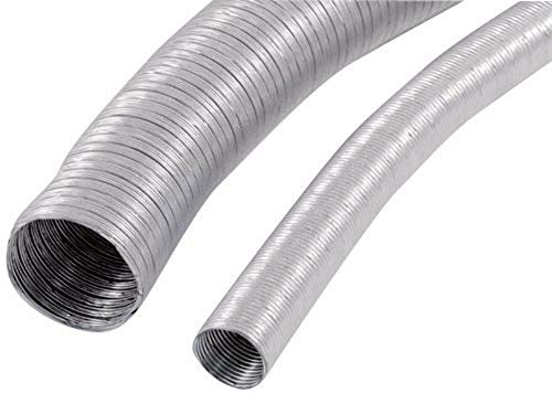 Most Popular Engine Heater Hose Type
