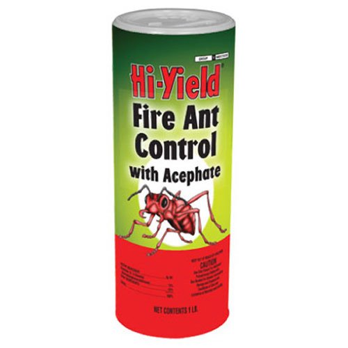 voluntary-purchasing-group-33035-hi-yield-fire-ant-control
