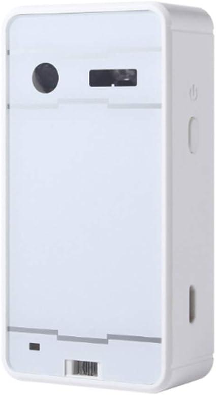 Teclados Láser Virtual Ratón Inalámbrico Bluetooth Proyección Láser Soporte De Transmisión De Voz, Compatible con Los Últimos Dispositivos Windows XP, ...