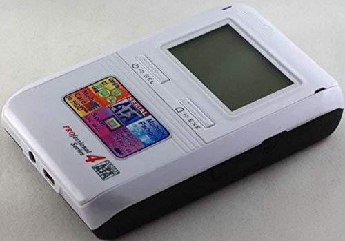 DigiMate III Déchargeur de cartes pour le stockage de photos avec lecteur de carte intégré 320Go KesCom