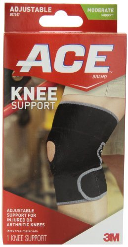 ace-knee-support-model-207247-hardware-tools-store