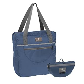 Eagle Creek Packable Tote, Slate Blue, One Size