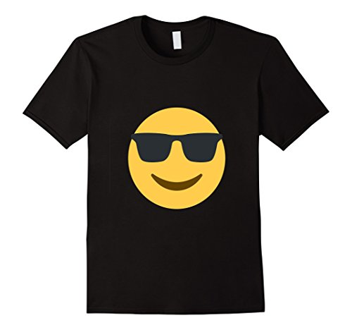 Mens Sunglasses  T Shirt