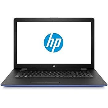 2018 Flagship HP 17.3