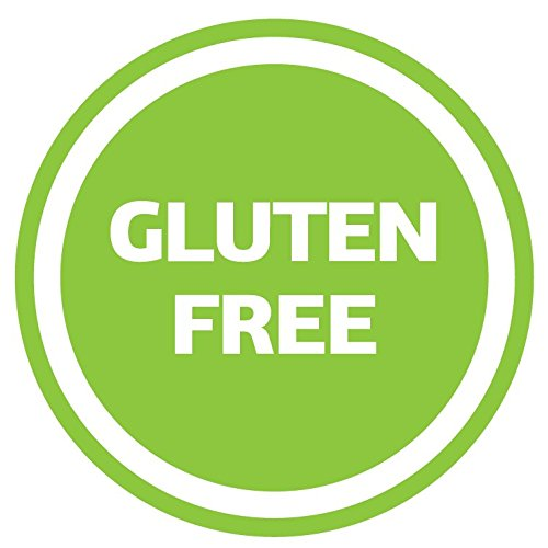 Standard Process - Cellular Vitality - Vitamin B1, B2, B6, Folate, B12, Biotin, CoQ10, Supports Healthy Cellular Processes and Provides Antioxidant Activity, Gluten Free and Vegetarian - 90 Capsules by Standard Process (Image #4)