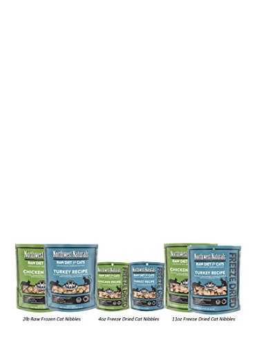 Northwest-Naturals-Freeze-Dried-Raw-Diet-for-Cats