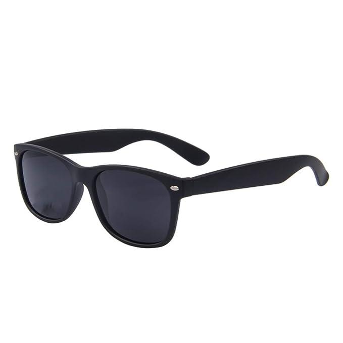 DEFJQQPL Sunglasses MERRYS Men gafas de sol polarizadas ...