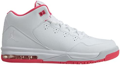 10 Best Jordan Sneakers For Girls Reviews on Flipboard by galacticreview 4e91a0954