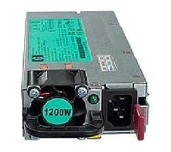 HPE 656364-B21 HP 1200W Common Slot Platinum Plus Hot Plug Power Supply Kit