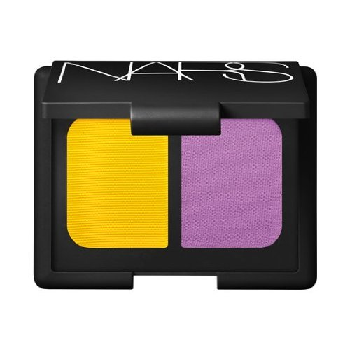 NARS Duo Eyeshadow, Fashion Rebel (Pack of 5) by NARS