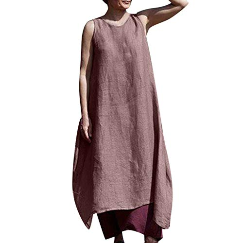 Dresses for Women Party Night Sexy Dresses for Women Work Casual Evening Dress Maxi Dress Mini Dress Dresses for Teens Dresses for Women Party Wedding (M,Wine Red) -