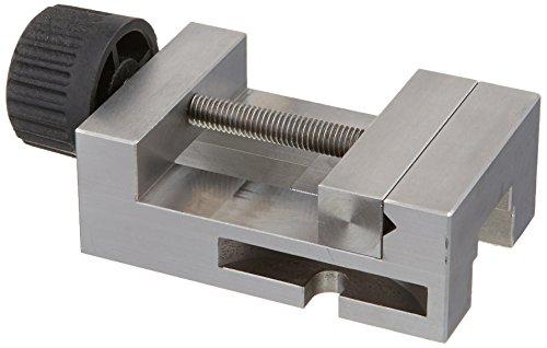 Precision Machine Vise - Proxxon 24260 Precision Machine Vise for MF 70