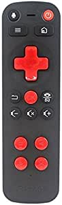 PB2 Remote+ Wireless Game Remote Controller (with Fly Mouse, G-Sensor and Mic)