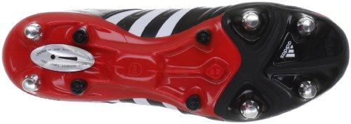 premium selection e47d3 8687c adidas adipure 11Pro XTRX SG schwarz Amazon.de Sport  Freize