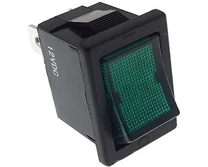 DeWALT SDS-plus Bohrer DT9800 DT 9800 5 x50x110 mm