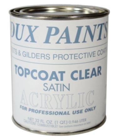 dux-gilders-clear-acrylic-topcoat-satin-quart