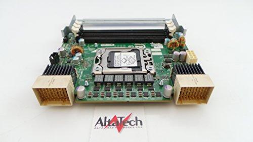F623F Dell Precision T5500 2nd Processor & Memory Riser (No Memory/CPU Dell Memory Riser
